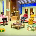 jaya tv (2)