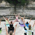 Yoga therapist training in chennai | MSC yoga in chennai | M phil yoga in chennai