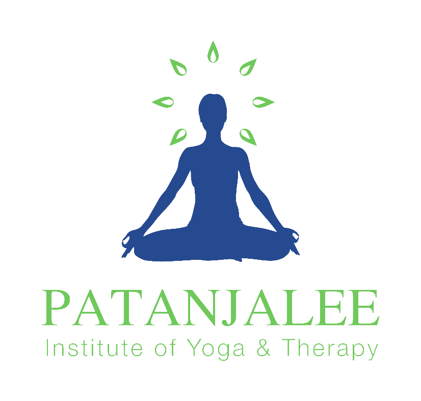 Patanjalee Yoga | Live Online Yoga Classes | Yoga & Yoga Therapy