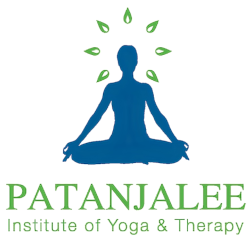 Patanjalee Institute of Yoga & Yoga Therapy
