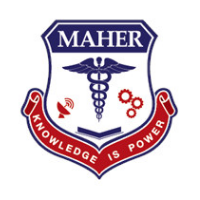 MAHER | Meenakshi academy of higher education and research | MSC yoga in chennai | Mphil yoga in chennai