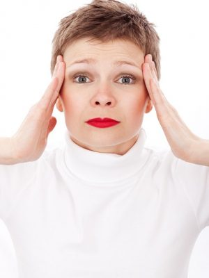 Headache treatment in chennai